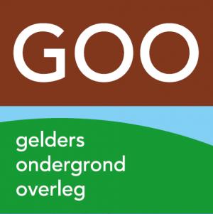 logo Gelders Ondergrond Overleg